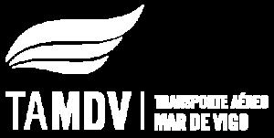 Transporte Aéreo Mar de Vigo - TAMDV
